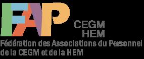 CEGM-HEM | Fédération des Associations du personnel